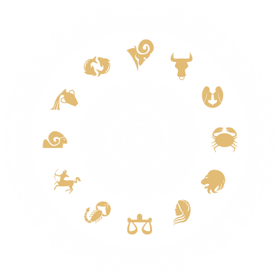 Weekly Horoscope - Activate your Luck